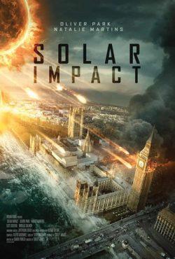 ดูหนัง Solar-Impact-2019 ดูหนังออนไลน์ฟรี ดูหนังฟรี HD ชัด ดูหนังใหม่ชนโรง หนังใหม่ล่าสุด เต็มเรื่อง มาสเตอร์ พากย์ไทย ซาวด์แทร็ก ซับไทย หนังซูม หนังแอคชั่น หนังผจญภัย หนังแอนนิเมชั่น หนัง HD ได้ที่ movie24x.com
