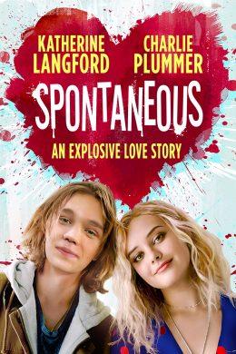 ดูหนัง Spontaneous (2020) ดูหนังออนไลน์ฟรี ดูหนังฟรี ดูหนังใหม่ชนโรง หนังใหม่ล่าสุด หนังแอคชั่น หนังผจญภัย หนังแอนนิเมชั่น หนัง HD ได้ที่ movie24x.com