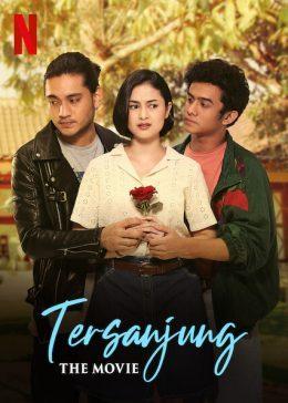 ดูหนัง Tersanjung: The Movie (2021) รักนี้ไม่มีสิ้นสุด ดูหนังออนไลน์ฟรี ดูหนังฟรี ดูหนังใหม่ชนโรง หนังใหม่ล่าสุด หนังแอคชั่น หนังผจญภัย หนังแอนนิเมชั่น หนัง HD ได้ที่ movie24x.com