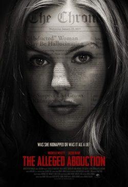 ดูหนัง The-Alleged-Abduction ดูหนังออนไลน์ฟรี ดูหนังฟรี HD ชัด ดูหนังใหม่ชนโรง หนังใหม่ล่าสุด เต็มเรื่อง มาสเตอร์ พากย์ไทย ซาวด์แทร็ก ซับไทย หนังซูม หนังแอคชั่น หนังผจญภัย หนังแอนนิเมชั่น หนัง HD ได้ที่ movie24x.com