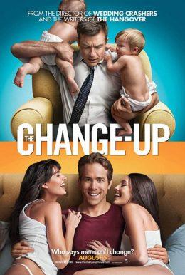 ดูหนัง The-Change-Up ดูหนังออนไลน์ฟรี ดูหนังฟรี HD ชัด ดูหนังใหม่ชนโรง หนังใหม่ล่าสุด เต็มเรื่อง มาสเตอร์ พากย์ไทย ซาวด์แทร็ก ซับไทย หนังซูม หนังแอคชั่น หนังผจญภัย หนังแอนนิเมชั่น หนัง HD ได้ที่ movie24x.com