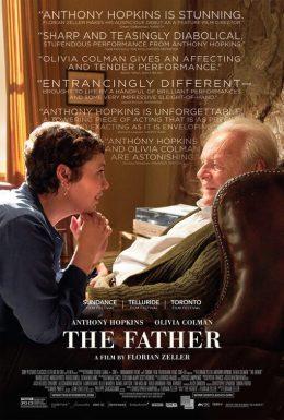 ดูหนัง The Father (2020) ดูหนังออนไลน์ฟรี ดูหนังฟรี HD ชัด ดูหนังใหม่ชนโรง หนังใหม่ล่าสุด เต็มเรื่อง มาสเตอร์ พากย์ไทย ซาวด์แทร็ก ซับไทย หนังซูม หนังแอคชั่น หนังผจญภัย หนังแอนนิเมชั่น หนัง HD ได้ที่ movie24x.com