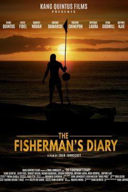 ดูหนัง The-Fishermans-Diary ดูหนังออนไลน์ฟรี ดูหนังฟรี HD ชัด ดูหนังใหม่ชนโรง หนังใหม่ล่าสุด เต็มเรื่อง มาสเตอร์ พากย์ไทย ซาวด์แทร็ก ซับไทย หนังซูม หนังแอคชั่น หนังผจญภัย หนังแอนนิเมชั่น หนัง HD ได้ที่ movie24x.com