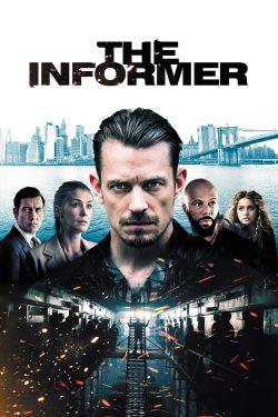 ดูหนัง The Informer (2019) แฝงตัวท้าคุกเดือด ดูหนังออนไลน์ฟรี ดูหนังฟรี ดูหนังใหม่ชนโรง หนังใหม่ล่าสุด หนังแอคชั่น หนังผจญภัย หนังแอนนิเมชั่น หนัง HD ได้ที่ movie24x.com