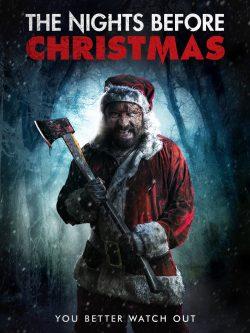 ดูหนัง The-Nights-Before-Christmas ดูหนังออนไลน์ฟรี ดูหนังฟรี HD ชัด ดูหนังใหม่ชนโรง หนังใหม่ล่าสุด เต็มเรื่อง มาสเตอร์ พากย์ไทย ซาวด์แทร็ก ซับไทย หนังซูม หนังแอคชั่น หนังผจญภัย หนังแอนนิเมชั่น หนัง HD ได้ที่ movie24x.com