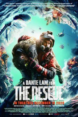ดูหนัง The Rescue (2020) เดือดกู้ภัย พิทักษ์โลก ดูหนังออนไลน์ฟรี ดูหนังฟรี ดูหนังใหม่ชนโรง หนังใหม่ล่าสุด หนังแอคชั่น หนังผจญภัย หนังแอนนิเมชั่น หนัง HD ได้ที่ movie24x.com