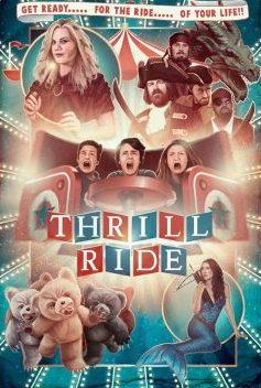 ดูหนัง Thrill Ride (2016) ดูหนังออนไลน์ฟรี ดูหนังฟรี HD ชัด ดูหนังใหม่ชนโรง หนังใหม่ล่าสุด เต็มเรื่อง มาสเตอร์ พากย์ไทย ซาวด์แทร็ก ซับไทย หนังซูม หนังแอคชั่น หนังผจญภัย หนังแอนนิเมชั่น หนัง HD ได้ที่ movie24x.com