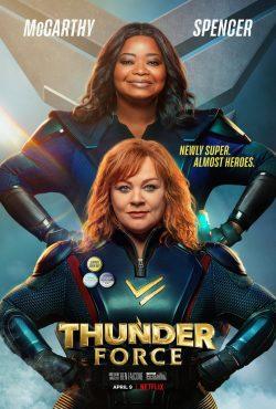 ดูหนัง Thunder-Force ดูหนังออนไลน์ฟรี ดูหนังฟรี HD ชัด ดูหนังใหม่ชนโรง หนังใหม่ล่าสุด เต็มเรื่อง มาสเตอร์ พากย์ไทย ซาวด์แทร็ก ซับไทย หนังซูม หนังแอคชั่น หนังผจญภัย หนังแอนนิเมชั่น หนัง HD ได้ที่ movie24x.com