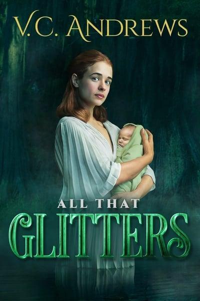 ดูหนัง VC-Andrews-All-That-Glitters ดูหนังออนไลน์ฟรี ดูหนังฟรี HD ชัด ดูหนังใหม่ชนโรง หนังใหม่ล่าสุด เต็มเรื่อง มาสเตอร์ พากย์ไทย ซาวด์แทร็ก ซับไทย หนังซูม หนังแอคชั่น หนังผจญภัย หนังแอนนิเมชั่น หนัง HD ได้ที่ movie24x.com
