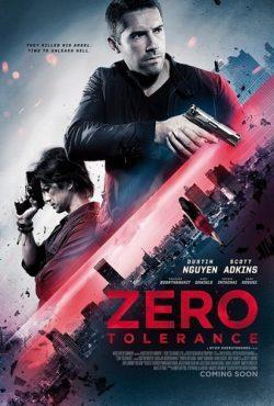 ดูหนัง Zero Tolerance (2015) ปิดกรุงเทพล่าอำมหิต ดูหนังออนไลน์ฟรี ดูหนังฟรี HD ชัด ดูหนังใหม่ชนโรง หนังใหม่ล่าสุด เต็มเรื่อง มาสเตอร์ พากย์ไทย ซาวด์แทร็ก ซับไทย หนังซูม หนังแอคชั่น หนังผจญภัย หนังแอนนิเมชั่น หนัง HD ได้ที่ movie24x.com