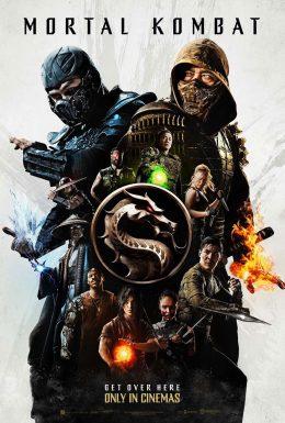 ดูหนัง Mortal Kombat (2021) มอร์ทัล คอมแบท ดูหนังออนไลน์ฟรี ดูหนังฟรี ดูหนังใหม่ชนโรง หนังใหม่ล่าสุด หนังแอคชั่น หนังผจญภัย หนังแอนนิเมชั่น หนัง HD ได้ที่ movie24x.com