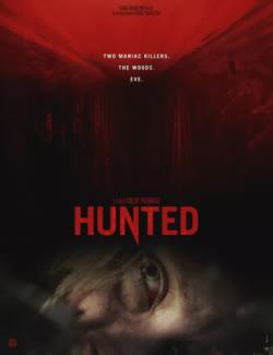 ดูหนัง Hunted (2020) ดูหนังออนไลน์ฟรี ดูหนังฟรี HD ชัด ดูหนังใหม่ชนโรง หนังใหม่ล่าสุด เต็มเรื่อง มาสเตอร์ พากย์ไทย ซาวด์แทร็ก ซับไทย หนังซูม หนังแอคชั่น หนังผจญภัย หนังแอนนิเมชั่น หนัง HD ได้ที่ movie24x.com