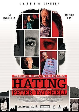 ดูหนัง ปีเตอร์-แทตเชลล์-เป้าความเกลียดชัง ดูหนังออนไลน์ฟรี ดูหนังฟรี HD ชัด ดูหนังใหม่ชนโรง หนังใหม่ล่าสุด เต็มเรื่อง มาสเตอร์ พากย์ไทย ซาวด์แทร็ก ซับไทย หนังซูม หนังแอคชั่น หนังผจญภัย หนังแอนนิเมชั่น หนัง HD ได้ที่ movie24x.com
