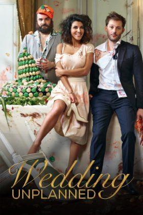 ดูหนัง Wedding-Unplanned ดูหนังออนไลน์ฟรี ดูหนังฟรี HD ชัด ดูหนังใหม่ชนโรง หนังใหม่ล่าสุด เต็มเรื่อง มาสเตอร์ พากย์ไทย ซาวด์แทร็ก ซับไทย หนังซูม หนังแอคชั่น หนังผจญภัย หนังแอนนิเมชั่น หนัง HD ได้ที่ movie24x.com