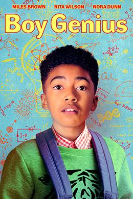 ดูหนัง Adventures of A Boy Genius (2019) ดูหนังออนไลน์ฟรี ดูหนังฟรี HD ชัด ดูหนังใหม่ชนโรง หนังใหม่ล่าสุด เต็มเรื่อง มาสเตอร์ พากย์ไทย ซาวด์แทร็ก ซับไทย หนังซูม หนังแอคชั่น หนังผจญภัย หนังแอนนิเมชั่น หนัง HD ได้ที่ movie24x.com