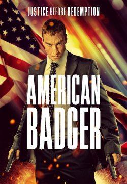 ดูหนัง American-Badger-2021 ดูหนังออนไลน์ฟรี ดูหนังฟรี HD ชัด ดูหนังใหม่ชนโรง หนังใหม่ล่าสุด เต็มเรื่อง มาสเตอร์ พากย์ไทย ซาวด์แทร็ก ซับไทย หนังซูม หนังแอคชั่น หนังผจญภัย หนังแอนนิเมชั่น หนัง HD ได้ที่ movie24x.com