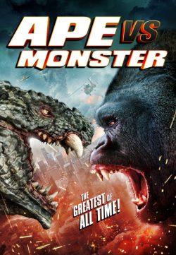 ดูหนัง Ape vs Monster (2021) วานร ปะทะ กิ้งก่ายักษ์ ดูหนังออนไลน์ฟรี ดูหนังฟรี ดูหนังใหม่ชนโรง หนังใหม่ล่าสุด หนังแอคชั่น หนังผจญภัย หนังแอนนิเมชั่น หนัง HD ได้ที่ movie24x.com