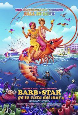 ดูหนัง Barb and Star Go to Vista Del Mar (2021) ดูหนังออนไลน์ฟรี ดูหนังฟรี ดูหนังใหม่ชนโรง หนังใหม่ล่าสุด หนังแอคชั่น หนังผจญภัย หนังแอนนิเมชั่น หนัง HD ได้ที่ movie24x.com