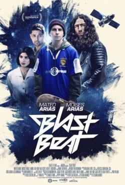 ดูหนัง Blast-Beat ดูหนังออนไลน์ฟรี ดูหนังฟรี HD ชัด ดูหนังใหม่ชนโรง หนังใหม่ล่าสุด เต็มเรื่อง มาสเตอร์ พากย์ไทย ซาวด์แทร็ก ซับไทย หนังซูม หนังแอคชั่น หนังผจญภัย หนังแอนนิเมชั่น หนัง HD ได้ที่ movie24x.com