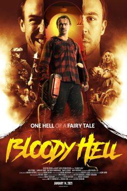 ดูหนัง Bloody Hell (2020) คืนโหด ครอบครัวนรก ดูหนังออนไลน์ฟรี ดูหนังฟรี ดูหนังใหม่ชนโรง หนังใหม่ล่าสุด หนังแอคชั่น หนังผจญภัย หนังแอนนิเมชั่น หนัง HD ได้ที่ movie24x.com