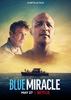 ดูหนัง Blue-Miracle ดูหนังออนไลน์ฟรี ดูหนังฟรี HD ชัด ดูหนังใหม่ชนโรง หนังใหม่ล่าสุด เต็มเรื่อง มาสเตอร์ พากย์ไทย ซาวด์แทร็ก ซับไทย หนังซูม หนังแอคชั่น หนังผจญภัย หนังแอนนิเมชั่น หนัง HD ได้ที่ movie24x.com