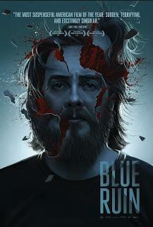 ดูหนัง Blue Ruin (2013) อเวจีสีคราม ดูหนังออนไลน์ฟรี ดูหนังฟรี HD ชัด ดูหนังใหม่ชนโรง หนังใหม่ล่าสุด เต็มเรื่อง มาสเตอร์ พากย์ไทย ซาวด์แทร็ก ซับไทย หนังซูม หนังแอคชั่น หนังผจญภัย หนังแอนนิเมชั่น หนัง HD ได้ที่ movie24x.com