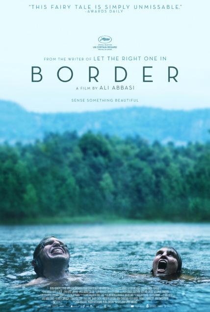 ดูหนัง Border ดูหนังออนไลน์ฟรี ดูหนังฟรี HD ชัด ดูหนังใหม่ชนโรง หนังใหม่ล่าสุด เต็มเรื่อง มาสเตอร์ พากย์ไทย ซาวด์แทร็ก ซับไทย หนังซูม หนังแอคชั่น หนังผจญภัย หนังแอนนิเมชั่น หนัง HD ได้ที่ movie24x.com