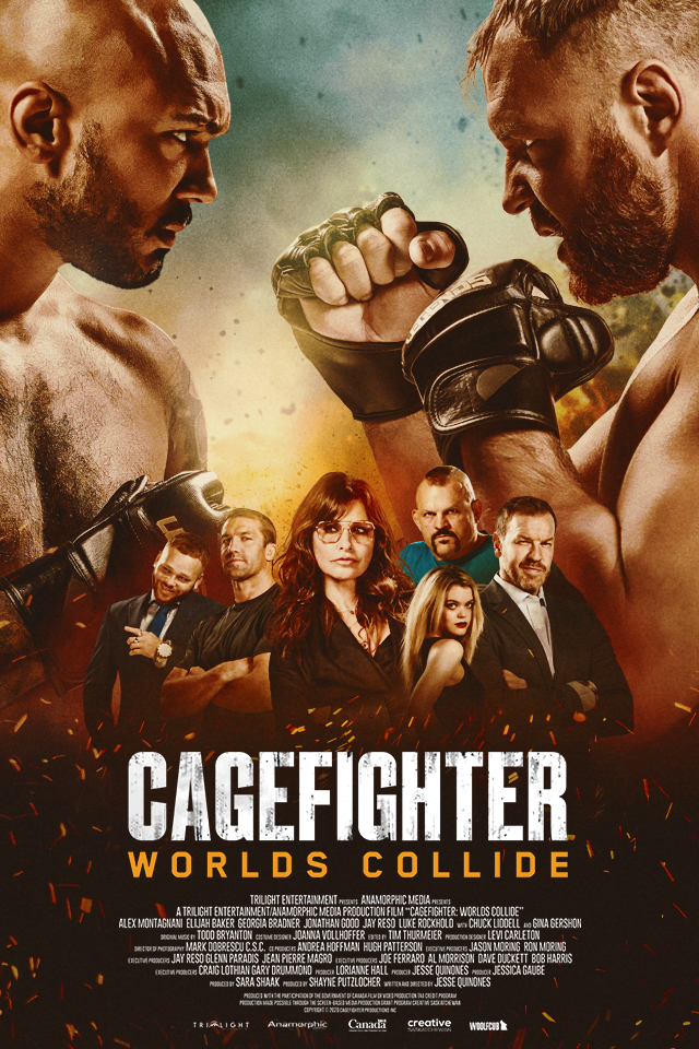 ดูหนัง Cagefighter Worlds Collide (2020) ดูหนังออนไลน์ฟรี ดูหนังฟรี ดูหนังใหม่ชนโรง หนังใหม่ล่าสุด หนังแอคชั่น หนังผจญภัย หนังแอนนิเมชั่น หนัง HD ได้ที่ movie24x.com