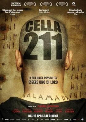 ดูหนัง Celda 211 (2009) วันวิกฤติ..ห้องขังนรก ดูหนังออนไลน์ฟรี ดูหนังฟรี ดูหนังใหม่ชนโรง หนังใหม่ล่าสุด หนังแอคชั่น หนังผจญภัย หนังแอนนิเมชั่น หนัง HD ได้ที่ movie24x.com