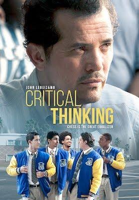 ดูหนัง Critical-Thinking-2020 ดูหนังออนไลน์ฟรี ดูหนังฟรี HD ชัด ดูหนังใหม่ชนโรง หนังใหม่ล่าสุด เต็มเรื่อง มาสเตอร์ พากย์ไทย ซาวด์แทร็ก ซับไทย หนังซูม หนังแอคชั่น หนังผจญภัย หนังแอนนิเมชั่น หนัง HD ได้ที่ movie24x.com