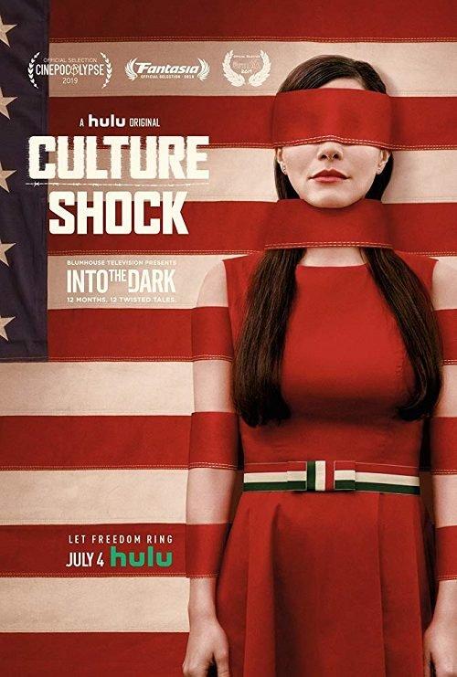 ดูหนัง Culture Shock (2019) ข้ามแดนไปหลอน ดูหนังออนไลน์ฟรี ดูหนังฟรี HD ชัด ดูหนังใหม่ชนโรง หนังใหม่ล่าสุด เต็มเรื่อง มาสเตอร์ พากย์ไทย ซาวด์แทร็ก ซับไทย หนังซูม หนังแอคชั่น หนังผจญภัย หนังแอนนิเมชั่น หนัง HD ได้ที่ movie24x.com