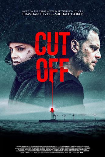 ดูหนัง Cut Off (2018) ผ่าปริศนา ศพซ่อนปม ดูหนังออนไลน์ฟรี ดูหนังฟรี HD ชัด ดูหนังใหม่ชนโรง หนังใหม่ล่าสุด เต็มเรื่อง มาสเตอร์ พากย์ไทย ซาวด์แทร็ก ซับไทย หนังซูม หนังแอคชั่น หนังผจญภัย หนังแอนนิเมชั่น หนัง HD ได้ที่ movie24x.com