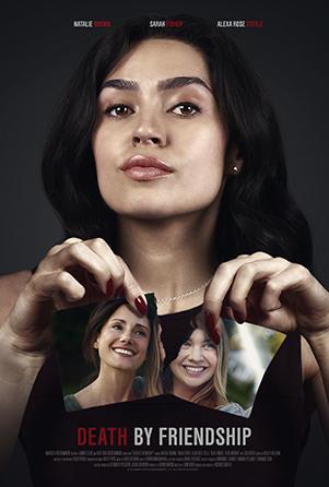 ดูหนัง Death by Friendship (A Daughter's Ordeal) (2020) ดูหนังออนไลน์ฟรี ดูหนังฟรี ดูหนังใหม่ชนโรง หนังใหม่ล่าสุด หนังแอคชั่น หนังผจญภัย หนังแอนนิเมชั่น หนัง HD ได้ที่ movie24x.com