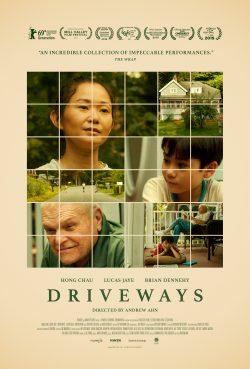 ดูหนัง Driveways (2019) ดูหนังออนไลน์ฟรี ดูหนังฟรี ดูหนังใหม่ชนโรง หนังใหม่ล่าสุด หนังแอคชั่น หนังผจญภัย หนังแอนนิเมชั่น หนัง HD ได้ที่ movie24x.com