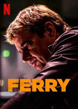 ดูหนัง FERRY (2021) เจ้าพ่อผงาด ดูหนังออนไลน์ฟรี ดูหนังฟรี ดูหนังใหม่ชนโรง หนังใหม่ล่าสุด หนังแอคชั่น หนังผจญภัย หนังแอนนิเมชั่น หนัง HD ได้ที่ movie24x.com