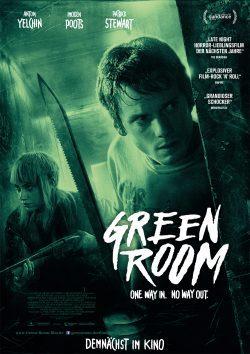 ดูหนัง Green-Room ดูหนังออนไลน์ฟรี ดูหนังฟรี HD ชัด ดูหนังใหม่ชนโรง หนังใหม่ล่าสุด เต็มเรื่อง มาสเตอร์ พากย์ไทย ซาวด์แทร็ก ซับไทย หนังซูม หนังแอคชั่น หนังผจญภัย หนังแอนนิเมชั่น หนัง HD ได้ที่ movie24x.com