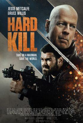 ดูหนัง Hard Kill (2020) ดูหนังออนไลน์ฟรี ดูหนังฟรี ดูหนังใหม่ชนโรง หนังใหม่ล่าสุด หนังแอคชั่น หนังผจญภัย หนังแอนนิเมชั่น หนัง HD ได้ที่ movie24x.com