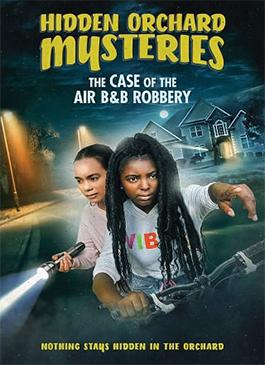ดูหนัง Hidden Orchard Mysteries: The Case of the Air B and B Robbery ( 2020 ) ดูหนังออนไลน์ฟรี ดูหนังฟรี HD ชัด ดูหนังใหม่ชนโรง หนังใหม่ล่าสุด เต็มเรื่อง มาสเตอร์ พากย์ไทย ซาวด์แทร็ก ซับไทย หนังซูม หนังแอคชั่น หนังผจญภัย หนังแอนนิเมชั่น หนัง HD ได้ที่ movie24x.com