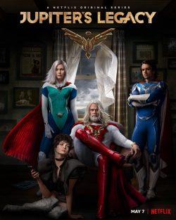 ดูหนัง Jupiters Legacy (2021) จูปิเตอร์ส เลกาซี่ ดูหนังออนไลน์ฟรี ดูหนังฟรี ดูหนังใหม่ชนโรง หนังใหม่ล่าสุด หนังแอคชั่น หนังผจญภัย หนังแอนนิเมชั่น หนัง HD ได้ที่ movie24x.com