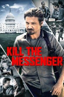 ดูหนัง Kill-the-Messenger ดูหนังออนไลน์ฟรี ดูหนังฟรี HD ชัด ดูหนังใหม่ชนโรง หนังใหม่ล่าสุด เต็มเรื่อง มาสเตอร์ พากย์ไทย ซาวด์แทร็ก ซับไทย หนังซูม หนังแอคชั่น หนังผจญภัย หนังแอนนิเมชั่น หนัง HD ได้ที่ movie24x.com