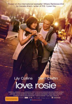 ดูหนัง Love-Rosie ดูหนังออนไลน์ฟรี ดูหนังฟรี HD ชัด ดูหนังใหม่ชนโรง หนังใหม่ล่าสุด เต็มเรื่อง มาสเตอร์ พากย์ไทย ซาวด์แทร็ก ซับไทย หนังซูม หนังแอคชั่น หนังผจญภัย หนังแอนนิเมชั่น หนัง HD ได้ที่ movie24x.com