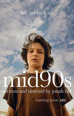 ดูหนัง Mid90s (2018) วัยเก๋า ก๋วน 90 ดูหนังออนไลน์ฟรี ดูหนังฟรี HD ชัด ดูหนังใหม่ชนโรง หนังใหม่ล่าสุด เต็มเรื่อง มาสเตอร์ พากย์ไทย ซาวด์แทร็ก ซับไทย หนังซูม หนังแอคชั่น หนังผจญภัย หนังแอนนิเมชั่น หนัง HD ได้ที่ movie24x.com