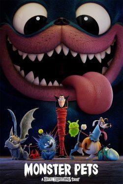 ดูหนัง Monster Pets: A Hotel Transylvania (2021) ดูหนังออนไลน์ฟรี ดูหนังฟรี ดูหนังใหม่ชนโรง หนังใหม่ล่าสุด หนังแอคชั่น หนังผจญภัย หนังแอนนิเมชั่น หนัง HD ได้ที่ movie24x.com