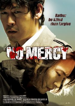 ดูหนัง No Mercy (2010) ไร้เมตตา ดูหนังออนไลน์ฟรี ดูหนังฟรี HD ชัด ดูหนังใหม่ชนโรง หนังใหม่ล่าสุด เต็มเรื่อง มาสเตอร์ พากย์ไทย ซาวด์แทร็ก ซับไทย หนังซูม หนังแอคชั่น หนังผจญภัย หนังแอนนิเมชั่น หนัง HD ได้ที่ movie24x.com
