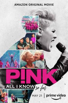 ดูหนัง Pink-All-I-Know-So-Far ดูหนังออนไลน์ฟรี ดูหนังฟรี HD ชัด ดูหนังใหม่ชนโรง หนังใหม่ล่าสุด เต็มเรื่อง มาสเตอร์ พากย์ไทย ซาวด์แทร็ก ซับไทย หนังซูม หนังแอคชั่น หนังผจญภัย หนังแอนนิเมชั่น หนัง HD ได้ที่ movie24x.com