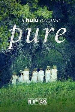 ดูหนัง Pure-2019-สัญญาพรหมจรรย์ ดูหนังออนไลน์ฟรี ดูหนังฟรี HD ชัด ดูหนังใหม่ชนโรง หนังใหม่ล่าสุด เต็มเรื่อง มาสเตอร์ พากย์ไทย ซาวด์แทร็ก ซับไทย หนังซูม หนังแอคชั่น หนังผจญภัย หนังแอนนิเมชั่น หนัง HD ได้ที่ movie24x.com