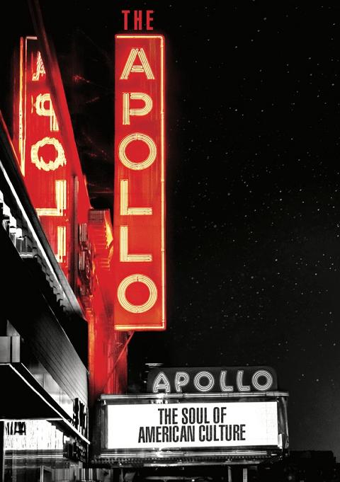 ดูหนัง The-Apollo-2019 ดูหนังออนไลน์ฟรี ดูหนังฟรี HD ชัด ดูหนังใหม่ชนโรง หนังใหม่ล่าสุด เต็มเรื่อง มาสเตอร์ พากย์ไทย ซาวด์แทร็ก ซับไทย หนังซูม หนังแอคชั่น หนังผจญภัย หนังแอนนิเมชั่น หนัง HD ได้ที่ movie24x.com