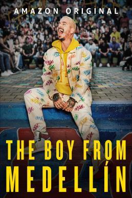 ดูหนัง The Boy from Medellín (2020) ดูหนังออนไลน์ฟรี ดูหนังฟรี ดูหนังใหม่ชนโรง หนังใหม่ล่าสุด หนังแอคชั่น หนังผจญภัย หนังแอนนิเมชั่น หนัง HD ได้ที่ movie24x.com