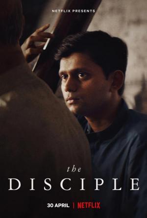 ดูหนัง The Disciple (2020) ศิษย์เอก ดูหนังออนไลน์ฟรี ดูหนังฟรี ดูหนังใหม่ชนโรง หนังใหม่ล่าสุด หนังแอคชั่น หนังผจญภัย หนังแอนนิเมชั่น หนัง HD ได้ที่ movie24x.com