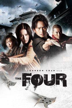 ดูหนัง The-Four ดูหนังออนไลน์ฟรี ดูหนังฟรี HD ชัด ดูหนังใหม่ชนโรง หนังใหม่ล่าสุด เต็มเรื่อง มาสเตอร์ พากย์ไทย ซาวด์แทร็ก ซับไทย หนังซูม หนังแอคชั่น หนังผจญภัย หนังแอนนิเมชั่น หนัง HD ได้ที่ movie24x.com
